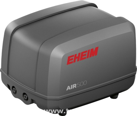 Aireador estanque air 500 eheim for Aireadores para estanques piscicolas