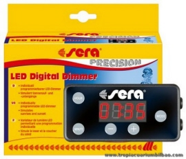 31070_-int-_sera-led-digital-dimmer
