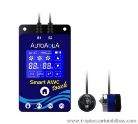 smart awc touch 1